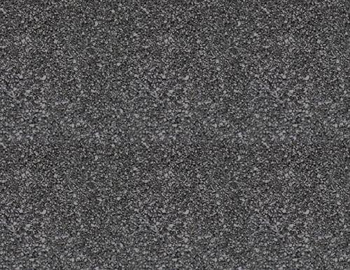 02 Silica Carbide Tape Grit