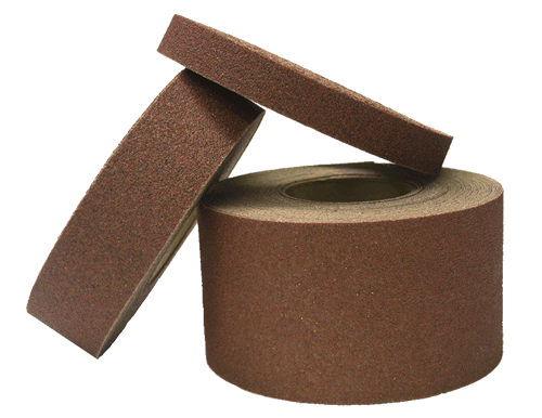 Brick Red Anti-Slip Tape