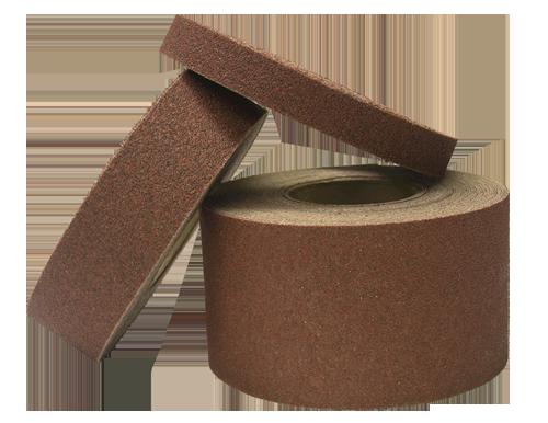 Brick Red Anti-Slip Tape