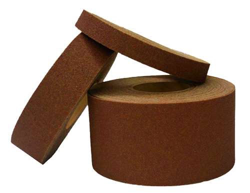 Brown Anti-Slip Tape