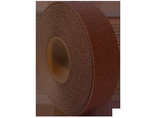 Brown Non-Slip Tape Roll