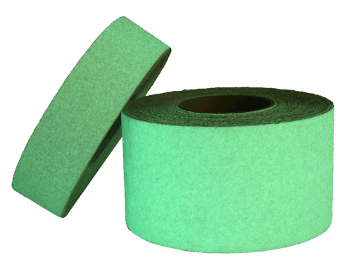 Glowing Non-Slip Tape