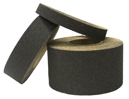 14 Heavy Duty Anti-Slip Tape