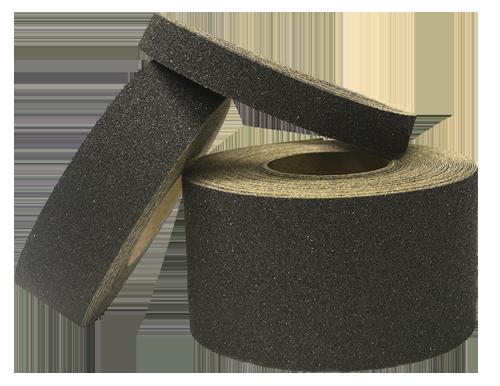 19 FAS Black Anti-Slip Tape