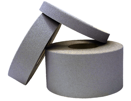 Mop Top Grey Anti-Slip Tape