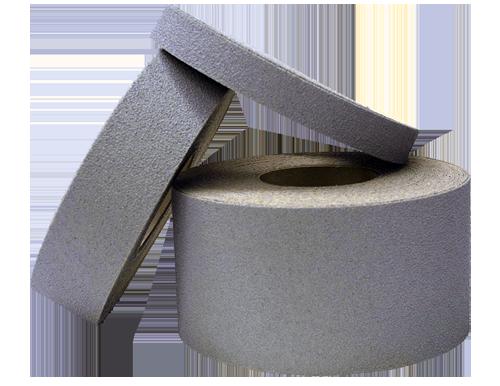 Mop Top Grey Anti-Slip Tape