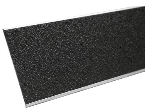 "3.5"" One-Color Anti-Slip Floor Plate"