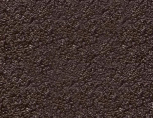 Brown Anti-Slip Aluminum Tread