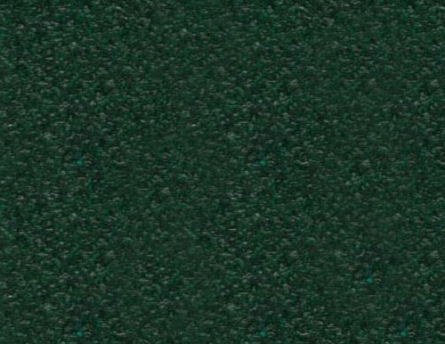 Dark Green Anti-Slip Aluminum Tread