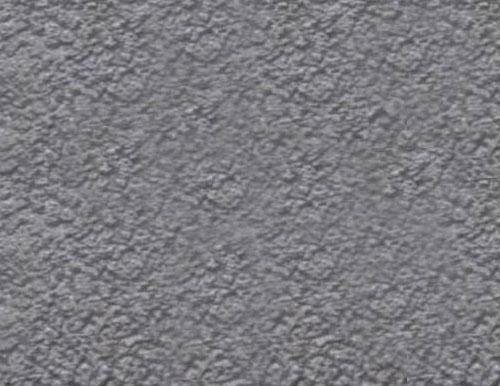 Grey Non-Slip Aluminum Tread