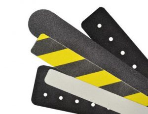Custom Anti-Slip Flooring Tape