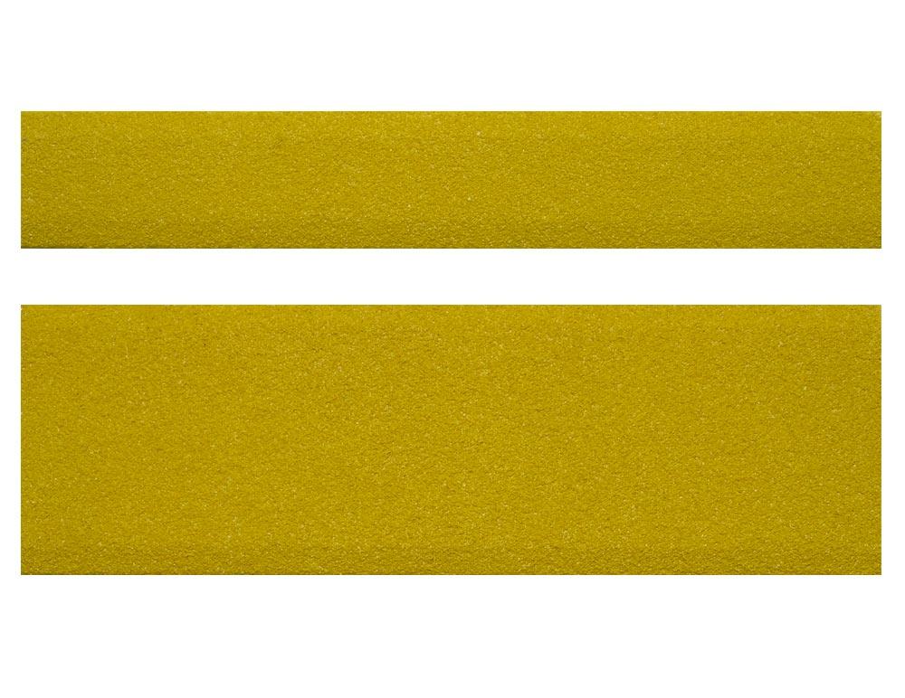 Non-Slip Fiberglass Deck Strips