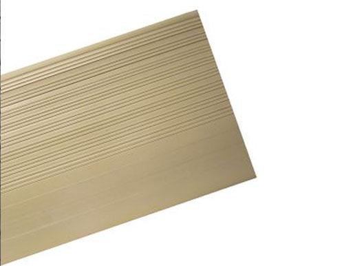 Sand Anti-Slip Vinyl Stair Tread