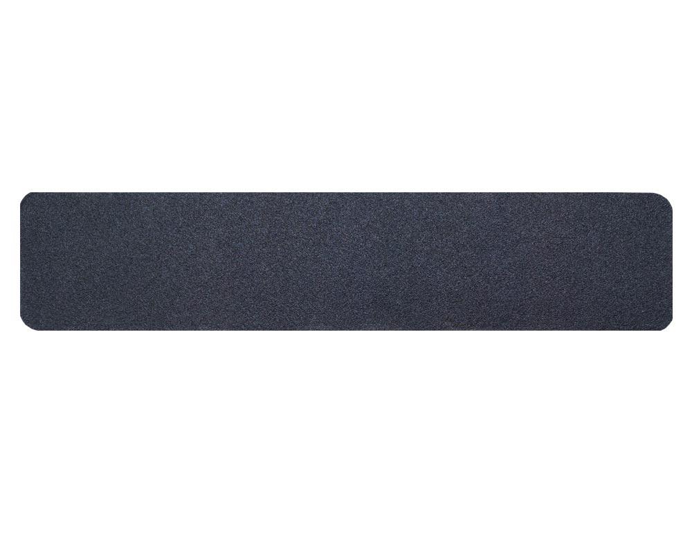 Black Anti-Slip Tape Die-Cut