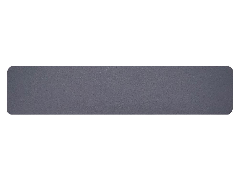 Mop Top Grey Anti-Slip Tape Die-Cut