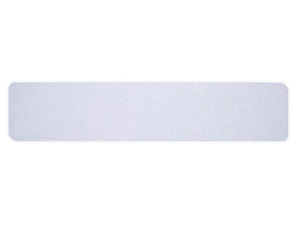 White Anti-Slip Tape Die-Cut