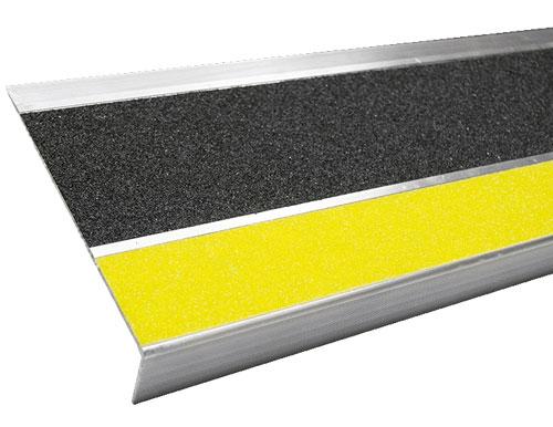 Master Stop Aluminum Tape Tread