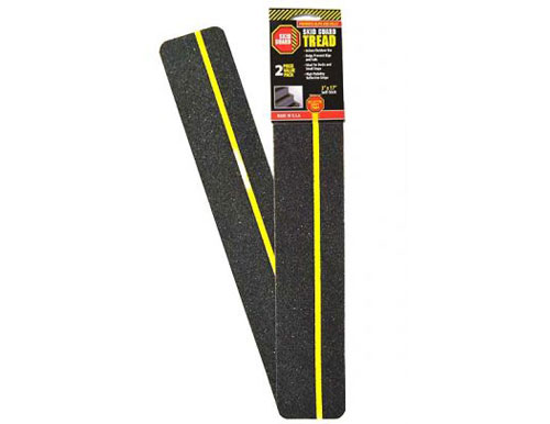 Retail Non-Slip Tape Tread - Skid Guard