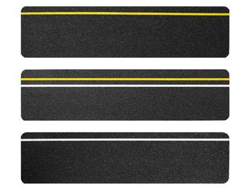 Tape Treads
