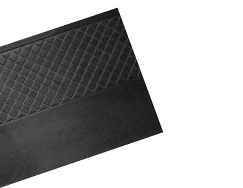 Anti Slip Stair Tread Covers: Flooring